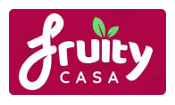 Fruity casino