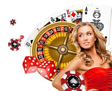 karamba online casino king of casino