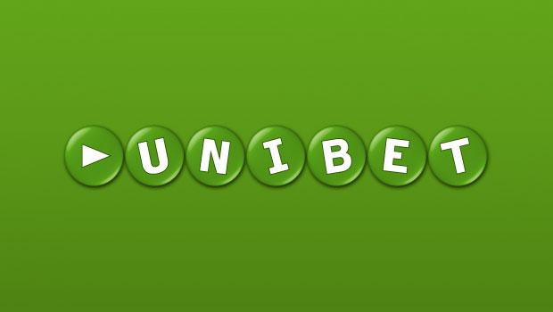 unibet spins