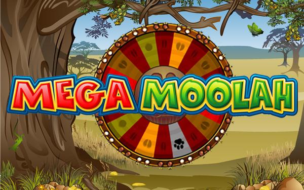 Mega Moolag casino bonus