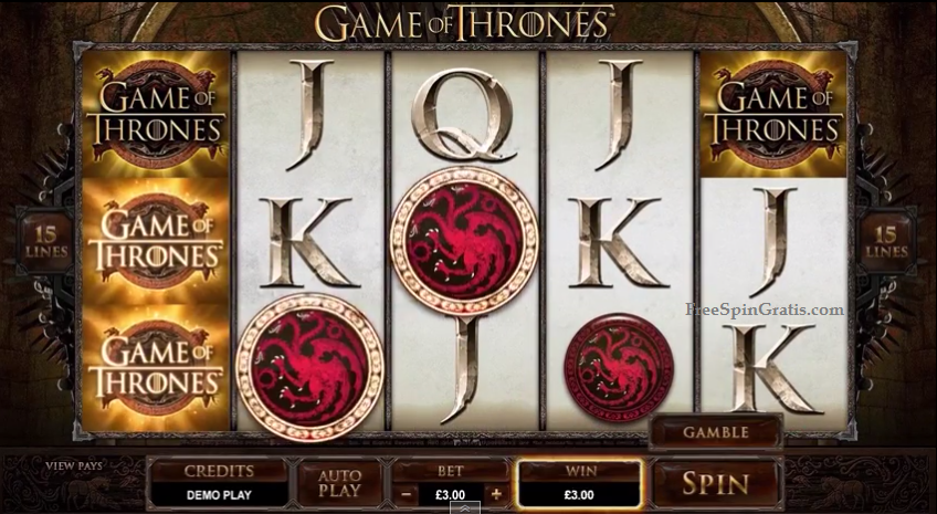 Game-Of-Thrones-microgaming
