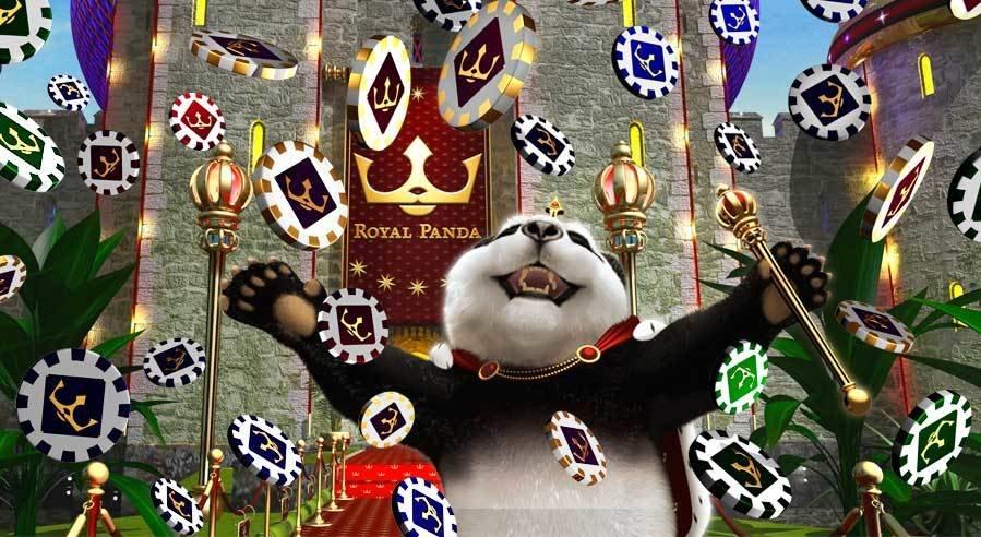 panda-casino-bonus