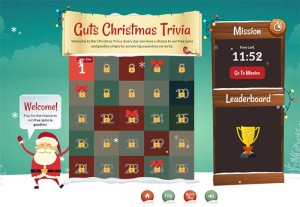 jul trivia casino bonus