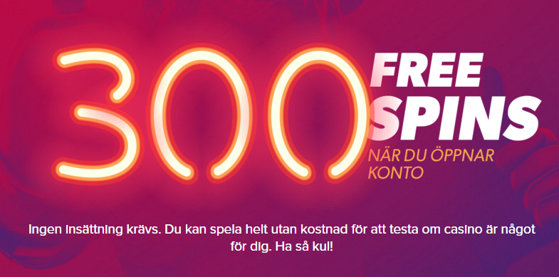 300-freespins