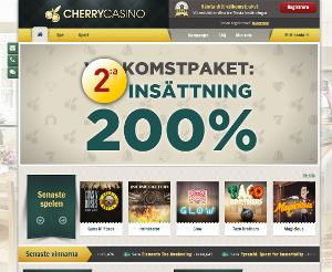 cherry-casino-2