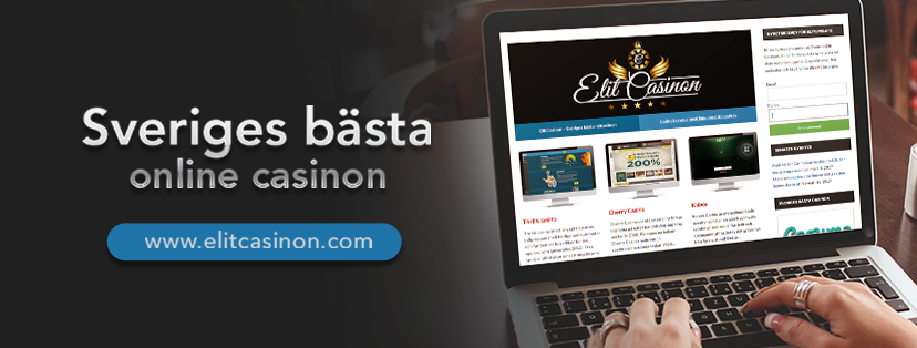 Elitcasinon header