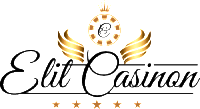 ElitCasinon logo