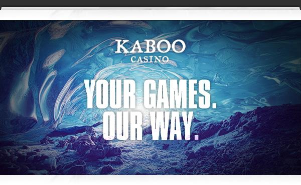 kaboo-bonus