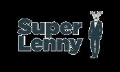 lenny logo
