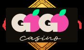 Gogoo logo