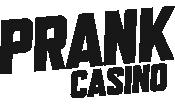 Prankc asino logo