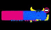 LuckyVegas logo